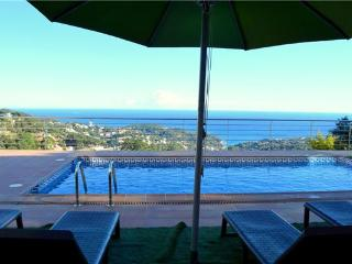 52543-Holiday house Lloret de, Lloret de Mar