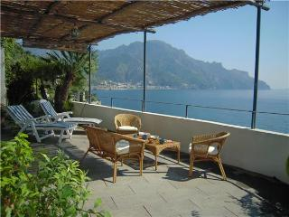 2685-Holiday house Ravello, Atrani