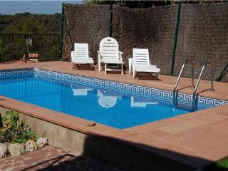 57891-Holiday house Lloret de, Lloret de Mar