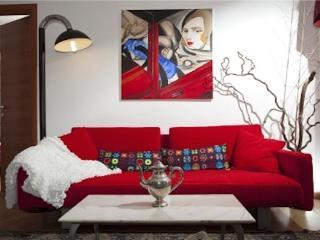 54248-Apartment Rome, Ciudad del Vaticano