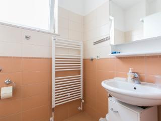 Villa Laus - Apartment 2, Dubrovnik
