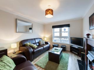 4* Annandale Apartment, Edinburgh