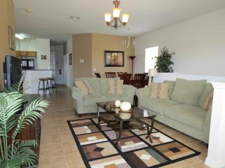 Oakwater Townhome Close To Disney