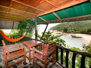 Enchanting Bungalow in Koh Phangan, Surat Thani