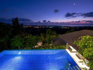 Sunset Heights Villa Koh Samui