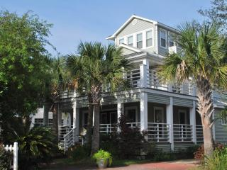 Pet Friendly, Gulf Views, 500 Ft from Gulf, Destin