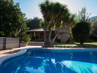 Pollensa Holiday Villa 356