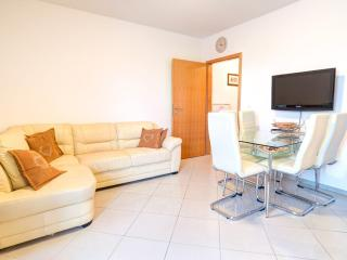 Apartment 2717, Novalja