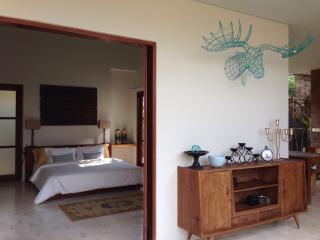 BrandNEw 2 bedrooms best location, Seminyak