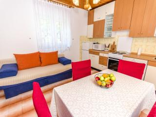 Ciovo - Modern Apartment for 6, Okrug Gornji