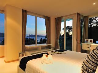 Patong Bay Phuket 1 Bed Condo, Kathu