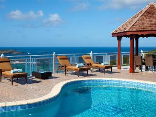 Soleil Levant - Ideal for Couples and Families, Beautiful Pool and Beach