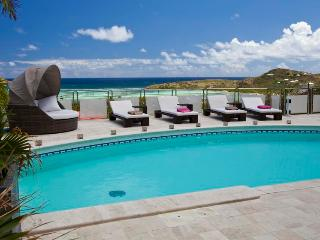 La Rose Des Vents - Ideal for Couples and Families, Beautiful Pool and Beach