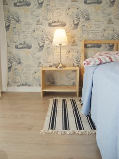 Bedroom America