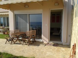 Roumpini Villa III, Agia Marina