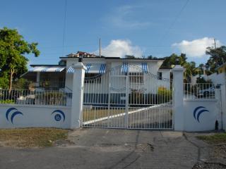 Mojala Villas