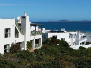 Perle of Paradise Beach, Langebaan, self catering