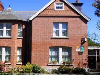 Glenogra Townhouse, Dublin