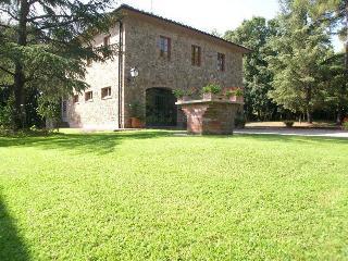 Gambassi Terme - 70001