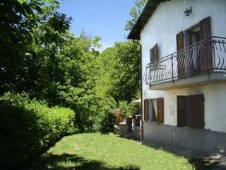 Villa Collemandina - 134001
