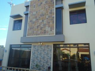 Pacific Shores Guest Unit 1, Bacolod