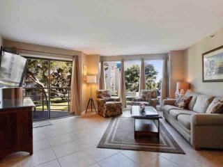 Renovated , Fresh & Family Friendly with Pool and Ocean Views.  Indoor, Outdoor
