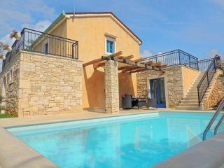 06401 Luxury villa with private pool, Pinezici