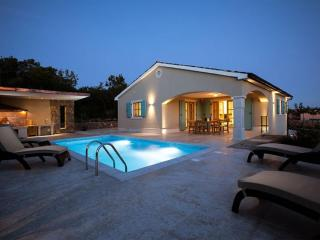 06901 New luxury villa Kras, Garica