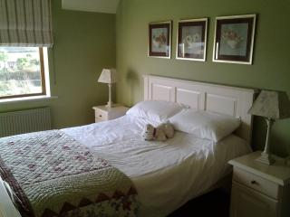 Ardfield. Clonakilty B&B