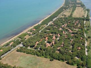 Orbetello - 596001, Monte Argentario