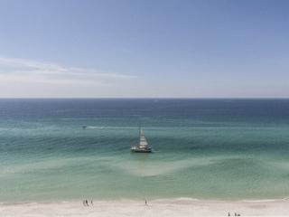 1301 Ocean Ritz, Panama City Beach