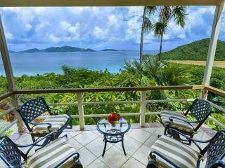 Tara, Tortola