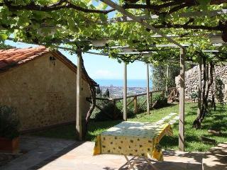 Monteggiori - 1598001, Capezzano Pianore