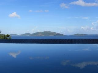 Alfresco, Tortola