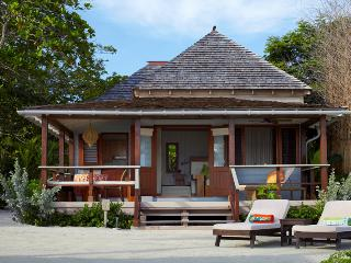 Romantic Cottage near White Sandy Beach, Oracabessa