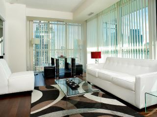 Beauatiful 2 bed room apartment in front of SQ1