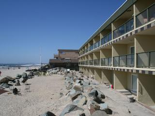 Ocean Lane ---- Can't Complain, Imperial Beach