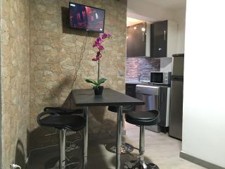 Luxury Apartment Plaza Mayor LATINA