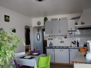 Maison individuelle proche de la plage, Vila Real de Santo Antonio