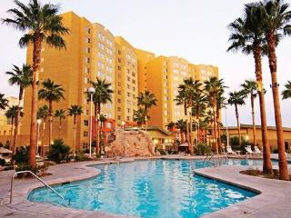 Grandview at Las Vegas - 2BR
