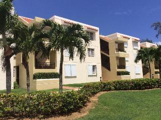 Playa Apartamento en Casa Del Mar hasta un 40% Off!, Rio Grande