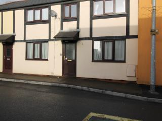 2 bedroom Cottage, Cardiff