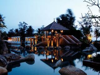 Marriott Phuket Beach Club, Mai Khao