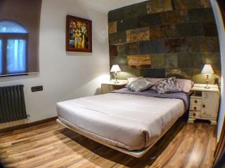 Granada Bed and Breakfast B&B GreenPeaks Rooms, La Zubia