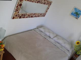 Apartment Tutti on Aruba New!, Noord
