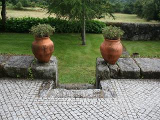 Cazal da Lamella -  a piece of paradise, Guimaraes