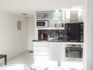 Apartment in Punta del Este 4 PAX O