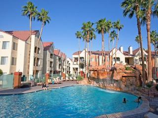 Desert Club Resort - 2BR