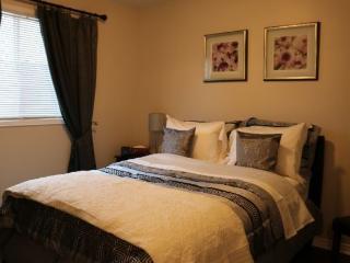 Newton Villa - Jasmine room, Brampton