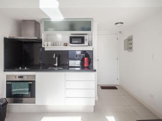 Apartment in Punta del Este 4 PAX P
